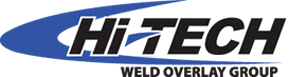 Hi-Tech Weld Overlay Group